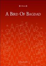 A Bird Of Bagdad
